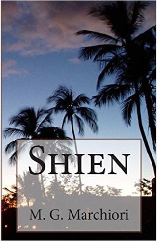 copertina-shien